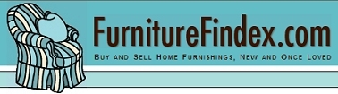 FurnitureFindex.com